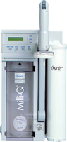 ZMQS6VE01 - Millipore Milli-Q Element System - Discontinued - Filter are available